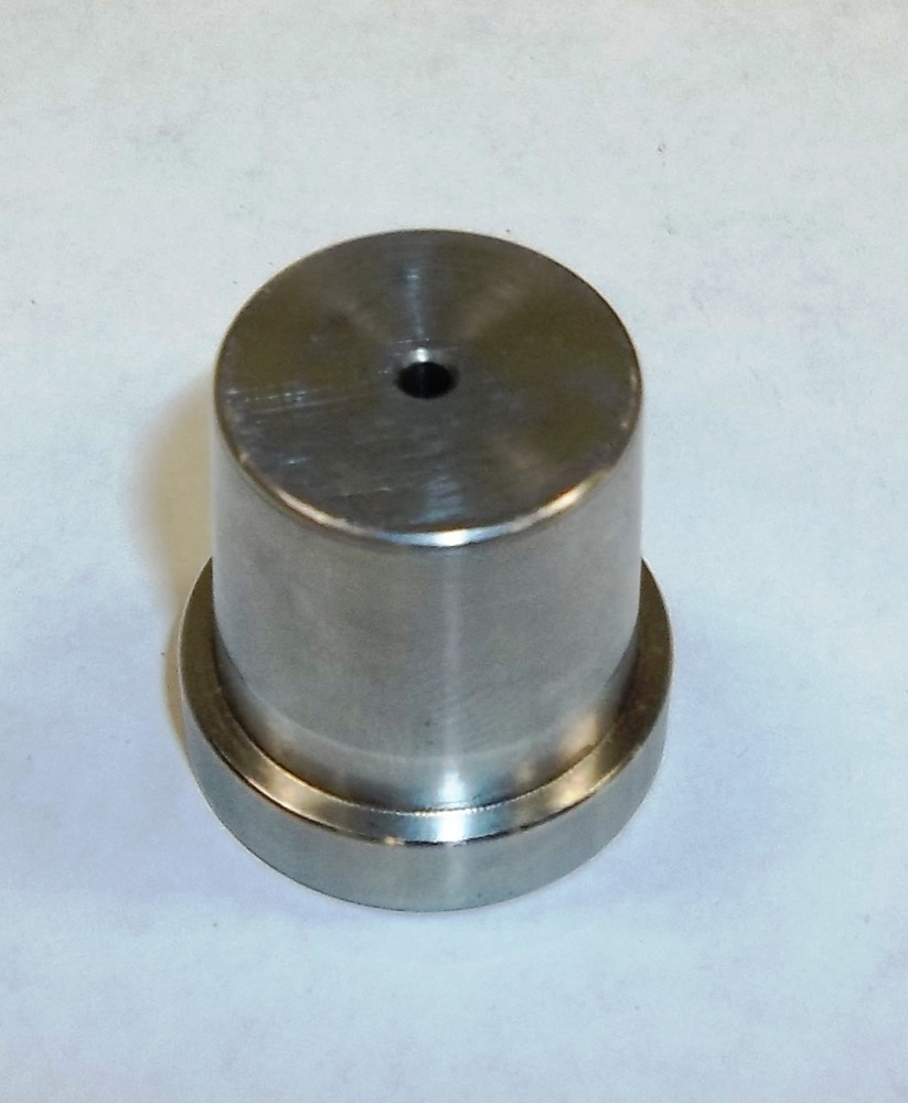 1084 - TAPERED PLUG - Call for Price
