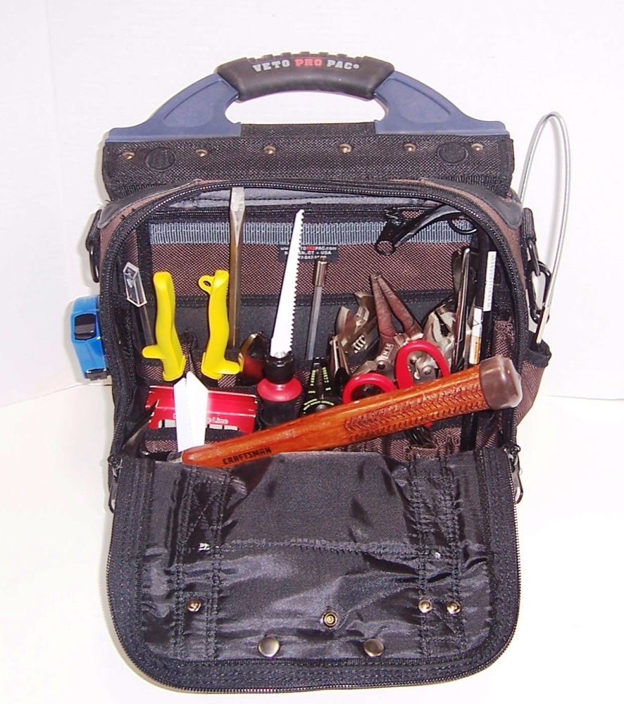 K53000 - SMALL EOD TOOL KIT